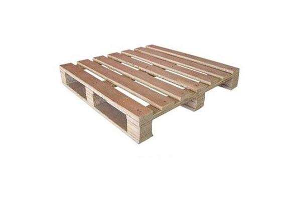 实木木托盘报价
